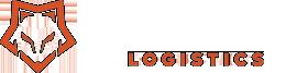 Foxconn Logistics Logo