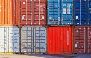 freight carrier